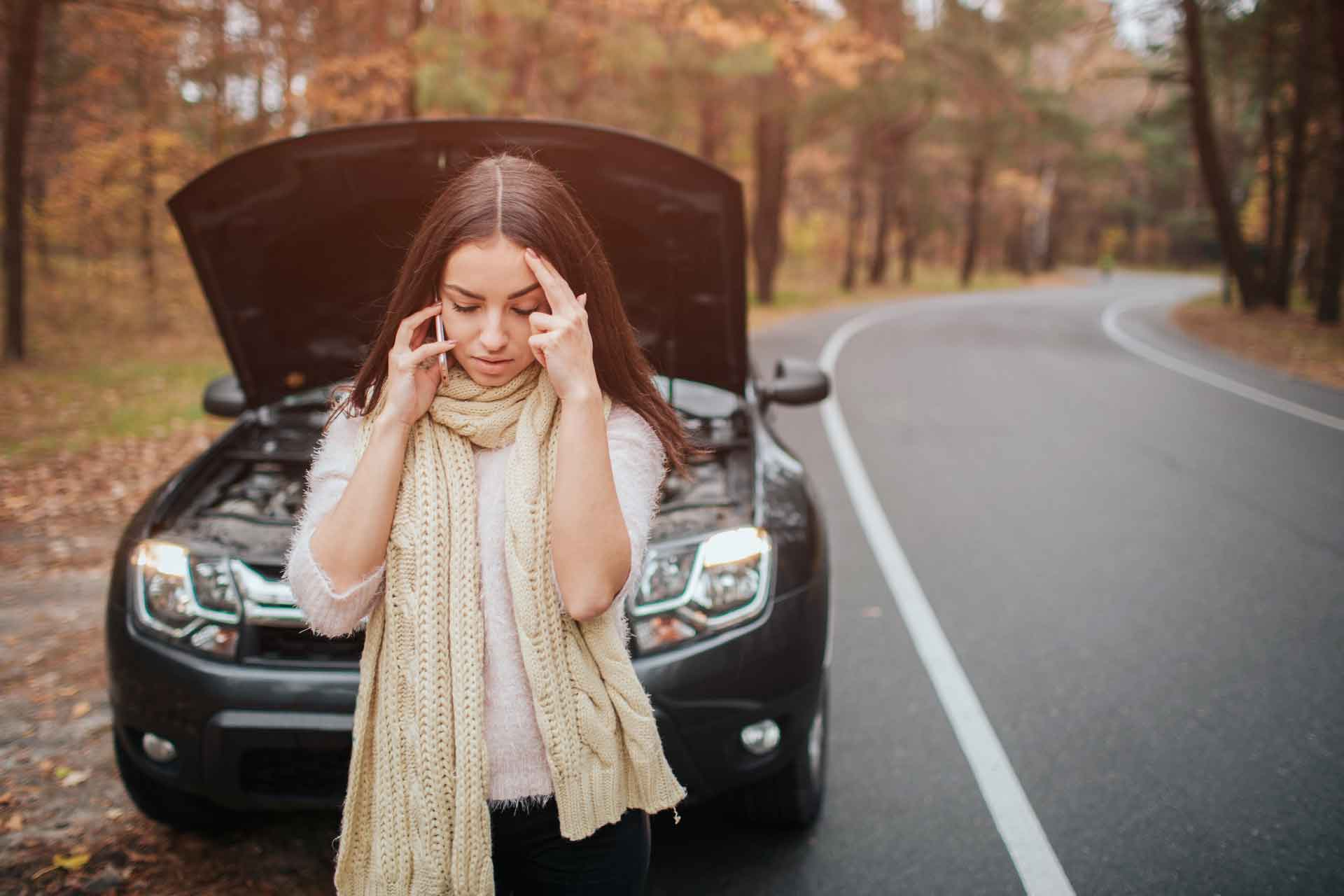Contact Carrollton Towing Pros for 24-hour Emergency auto towing service in Carrollton, TX